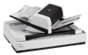 Fujitsu Fi-6770 Document Scanner